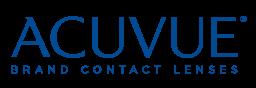 Acuvue-Logo